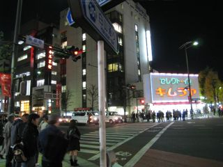 Tokyo071205_19