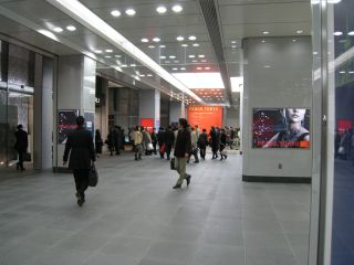Tokyo071205_22