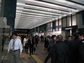 Tokyo071205_23