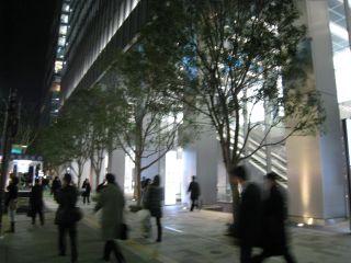 Tokyo071205_24