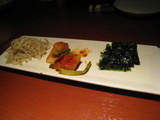 Gourmet071205_05