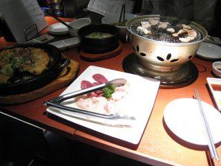 Gourmet071205_12
