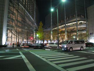 Tokyo071205_30