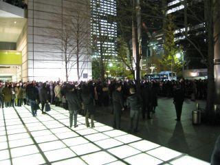 Tokyo071205_31