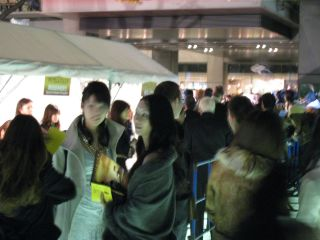 Tokyo071205_33