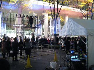Tokyo071205_34