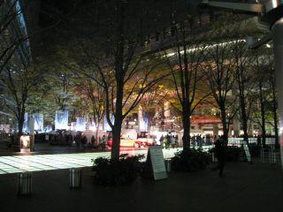 Tokyo071205_39