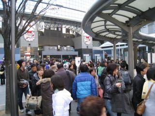 Kyoto071208_01