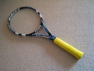 Tennis071202_01