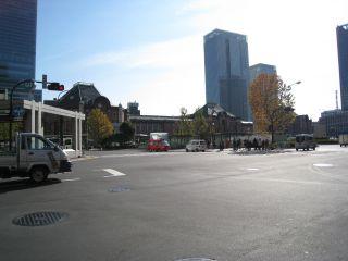 Tokyo071206_01