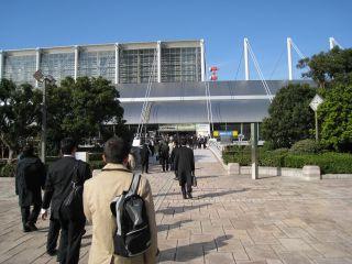 Tokyo071206_04