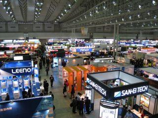 Tokyo071206_06