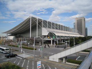 Tokyo071206_08