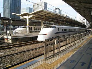 Tokyo071206_10