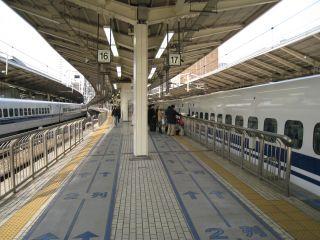 Tokyo071206_11