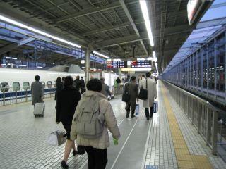 Tokyo071206_12