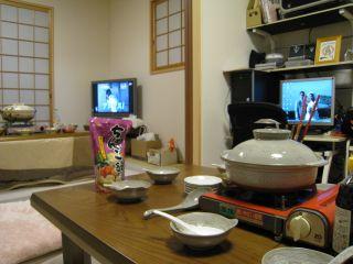 Gourmet071208_04