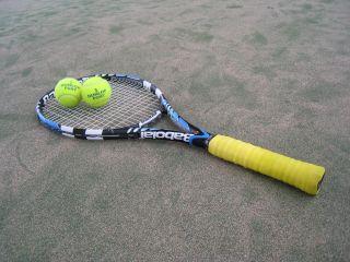 Tennis071209_01