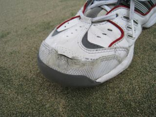 Tennis071209_02