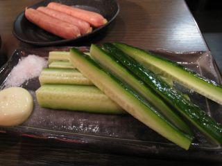 Gourmet071213_10