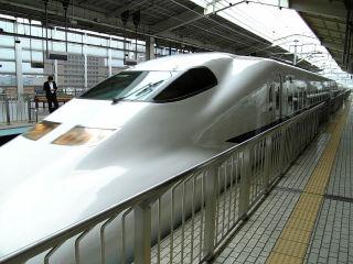 Tokyo070927_02