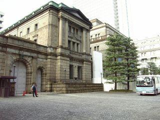 Tokyo070927_06