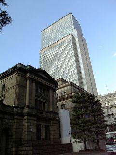 Tokyo070927_07