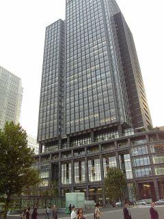 Tokyo070927_13