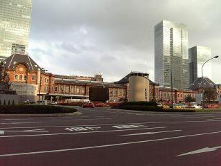 Tokyo070927_15