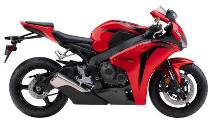 Bike070923_02