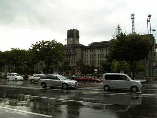 Kyoto070923_02