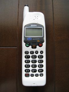 Phone071216_06