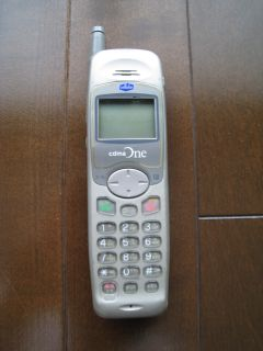 Phone071216_10