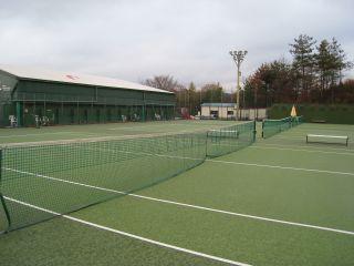 Tennis071216_01
