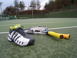 Tennis071216_02