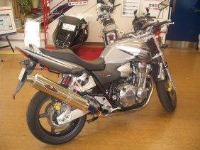 Bike070916_02
