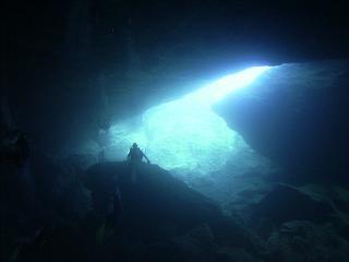 Dive070917