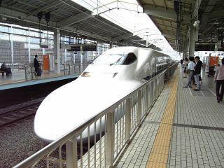 Tokyo070919_03