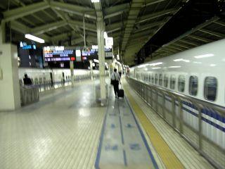 Tokyo070919_07