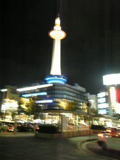 Tokyo070919_09