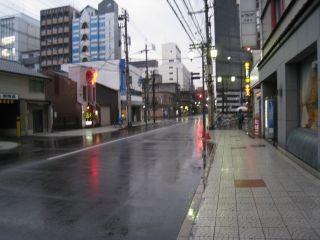 Kyoto071228
