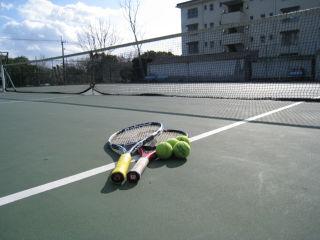 Tennis071230