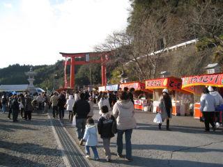 Shrine080101_05