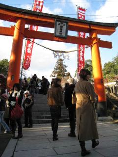 Shrine080101_10