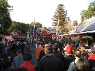 Shrine080101_11