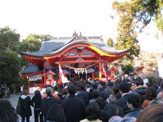 Shrine080101_12