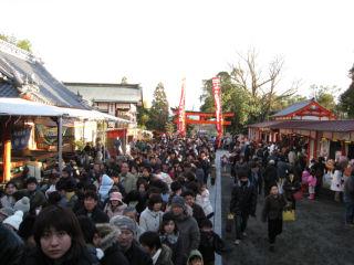 Shrine080101_13