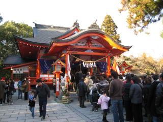 Shrine080101_14