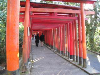 Shrine080101_16