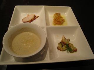 Gourmet080103_06